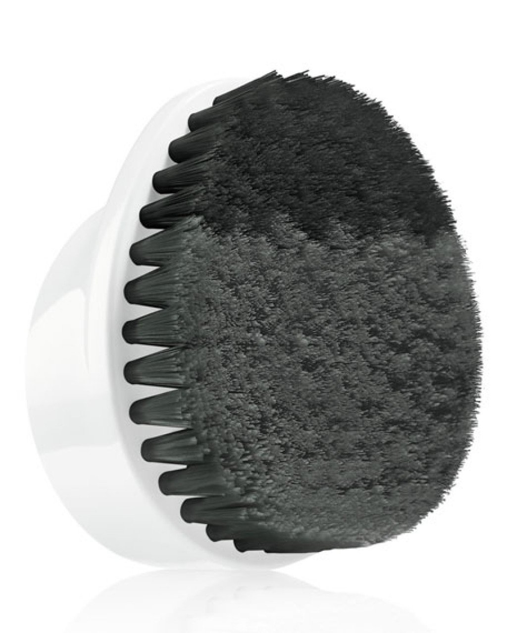 クリニーク Sonic System System City Block Purifying Cleansing Cleansing Brush Purifying 1pc並行輸入品 B01IEIJBOK, ファンタジー工芸:b0175a30 --- forums.joybit.com