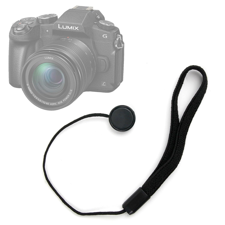 Cuerda lente para Nikon d5600 | D3400 | D3300 | D500 | D5 ...