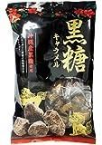 宮田製菓 黒糖キャラメル 300g×12袋