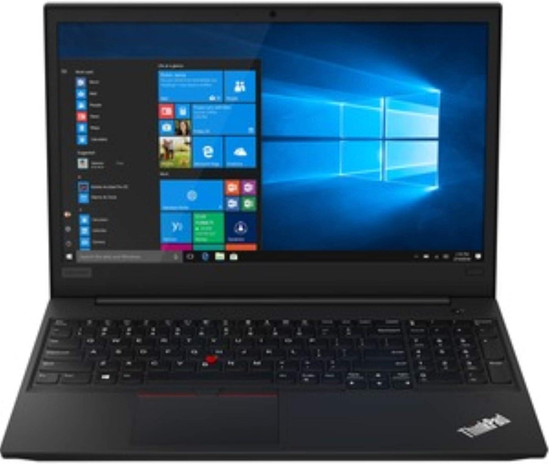 Lenovo 20NF000DUS TopSeller Tp E595 AMD Ryzen 3 Syst 3200U 2.6G 8GB 1TB SSD 15.6In W10P