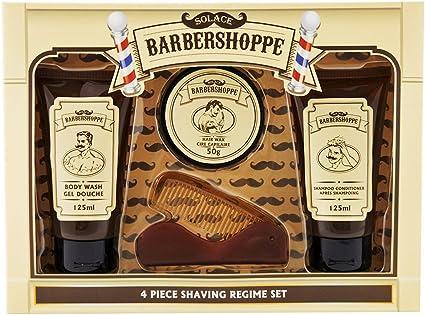 Gloss - caja de baño, caja de regalo para hombres - Regalo del ...