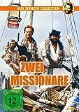 Zwei Missionare [Edizione: Germania]