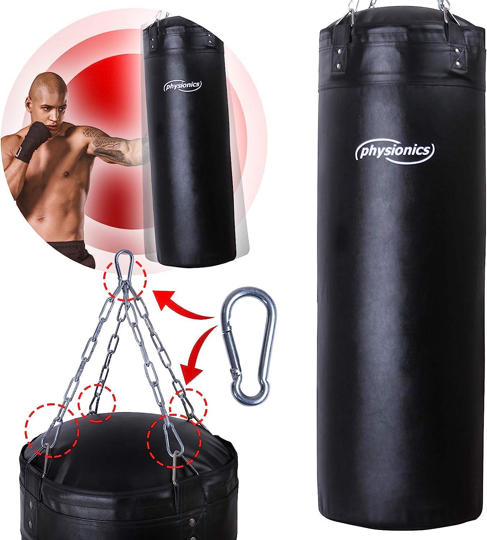 Aasta Body Bag Punchings de Boxeo