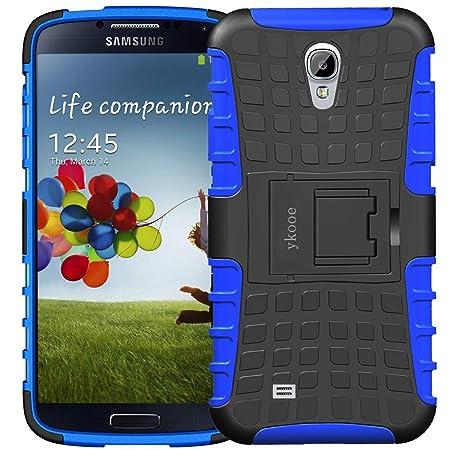 Samsung galaxy s4 hülle