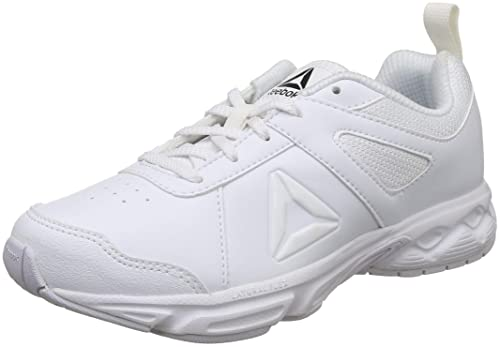 88d552884 Reebok Boy s School Sports Xtreme White Running Shoes-10.5 Kids UK India  (27.5