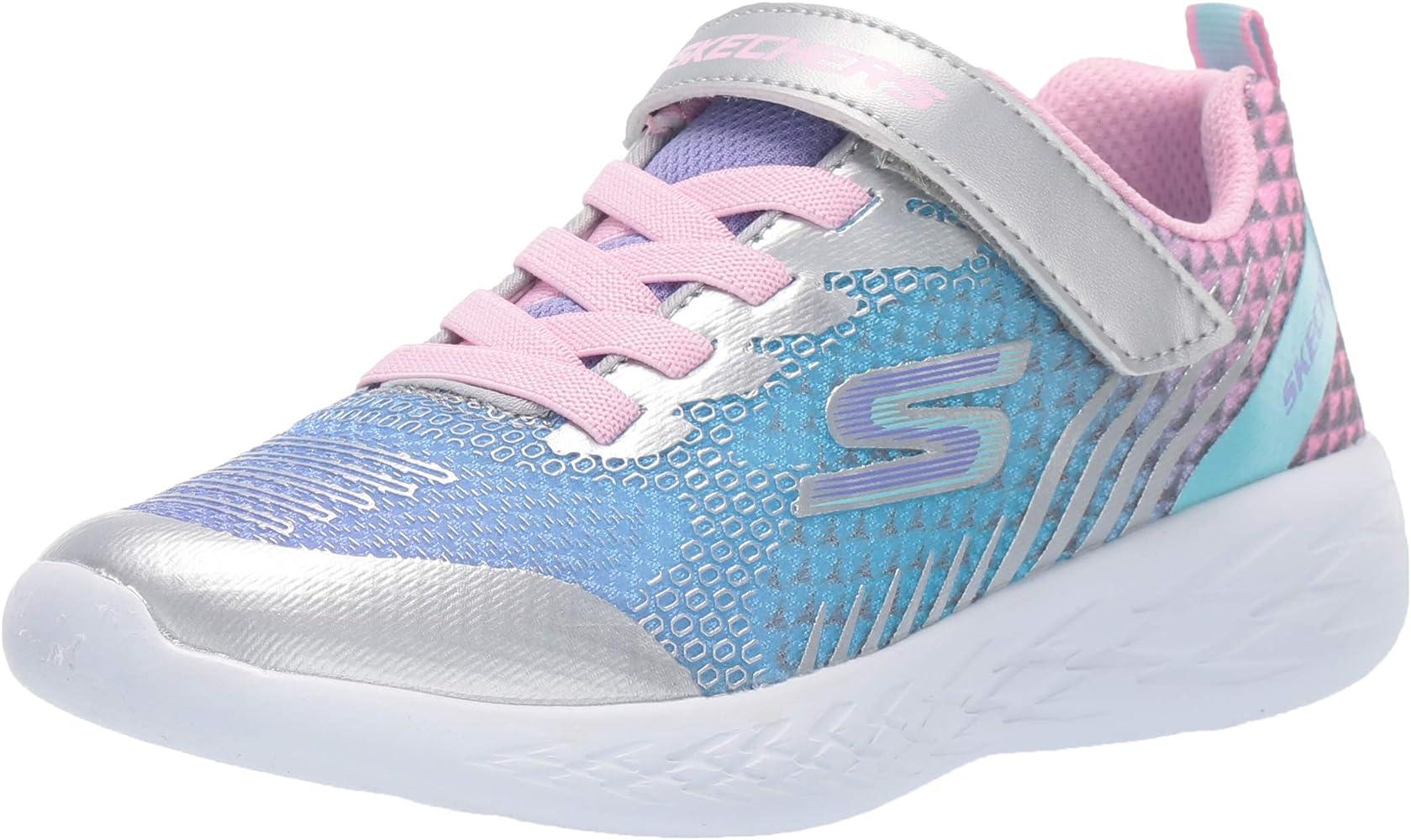 Zapatillas para niña, Color Language_Tag:es_US, Marca