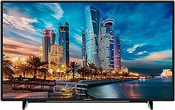 Tv led Grundig UHD 4K Vision 7 49VLX7810BP 49 pulgadas: 344.85: Amazon.es: Electrónica