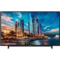 Tv led Grundig UHD 4K Vision 7 49VLX7810BP 49 pulgadas