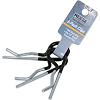 Reese Towpower 7021300 Cotter Clip - 3 Pack