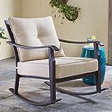 Amazon Com Mainstays Wesley Creek 2 Seat Outdoor Sling