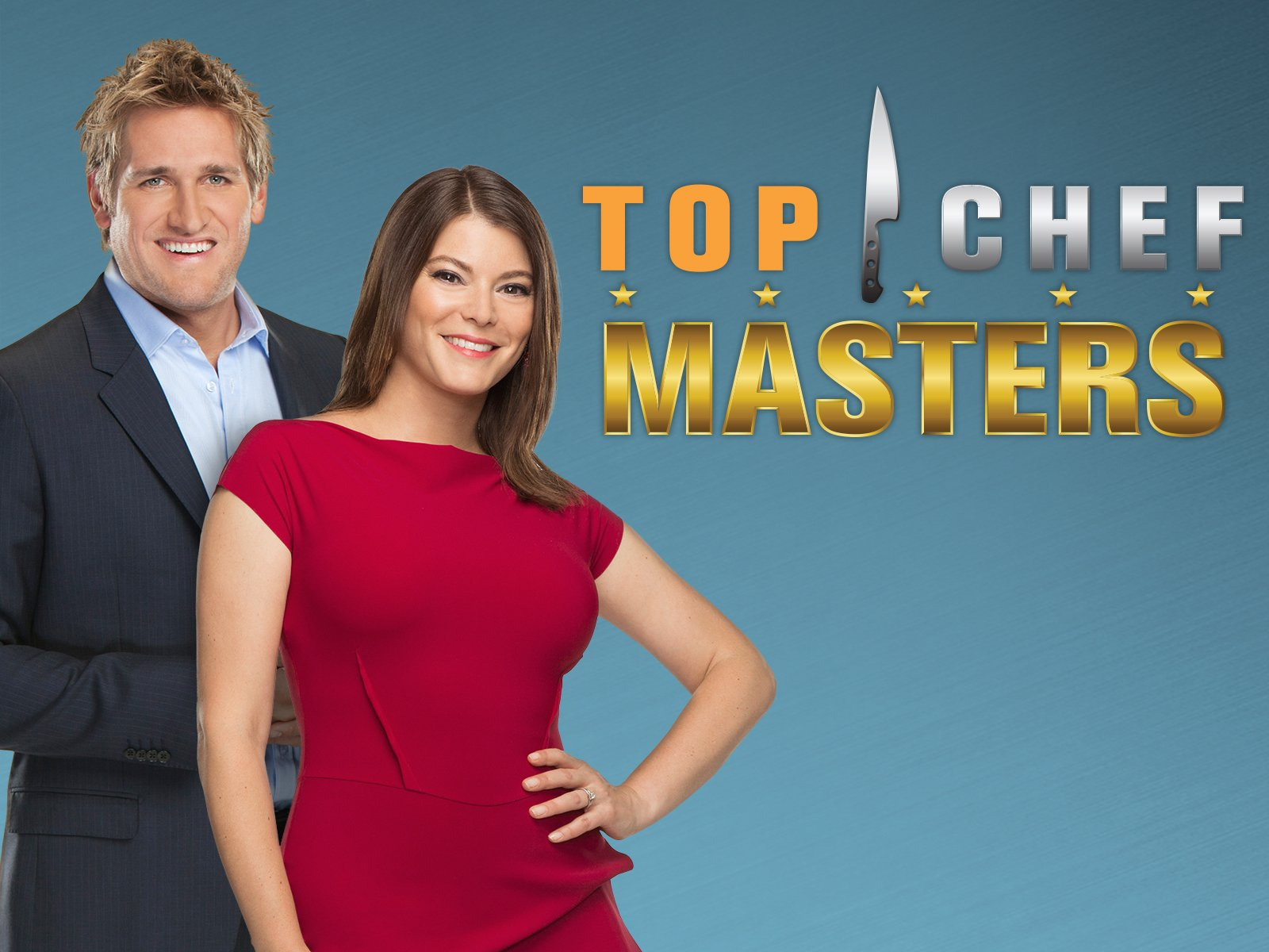 Amazon.com: Top Chef Masters Season 5: Amazon Digital Services LLC