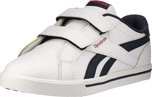 2l reebok 2l reebok reebok chaussure garcon garcon chaussure 2l chaussure reebok chaussure garcon nPkO0w8