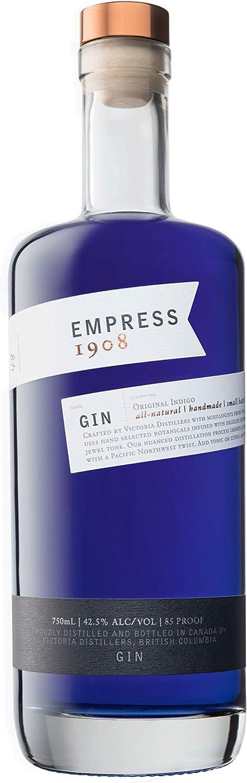 Empress Gin kaufen