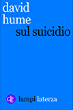 Sul suicidio