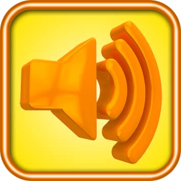 loud ringtone 2018 mp3 download
