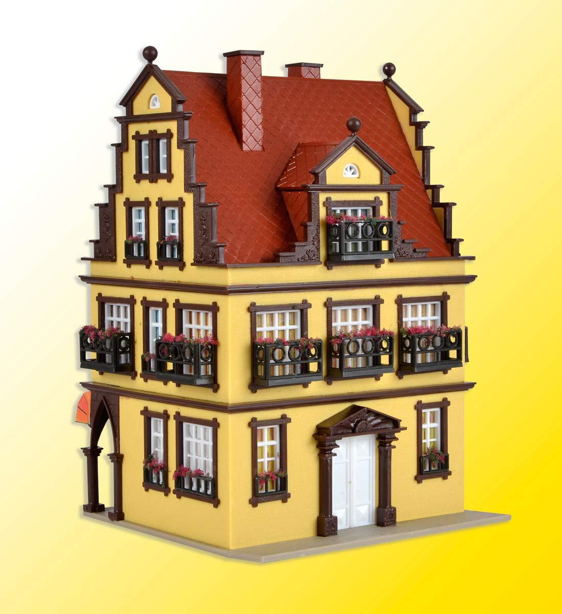 豪奢な Vollmer 43840 フォルマー 43840 H0 1 1/87/87 町並み建物 町並み建物 B00O1Z0URS, クーテ:99dbfe29 --- a0267596.xsph.ru