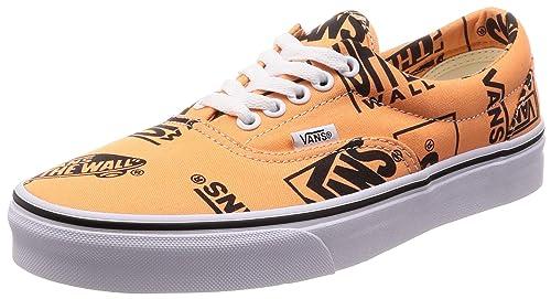 vans skate shoes amazon