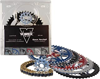 product image for Vortex CK4103 Chain and Sprocket Kit