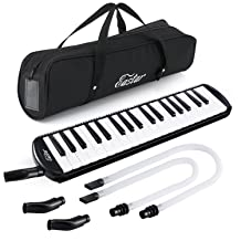 Eastar Air Piano