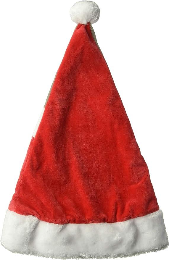 FOCO College Unisex 2016 Basic Santa Hat