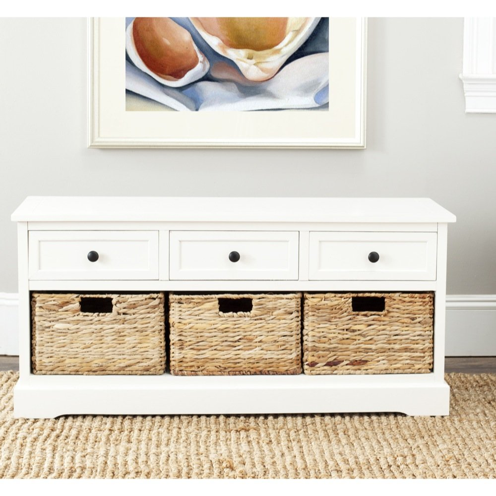 100 American Home Collection Furniture