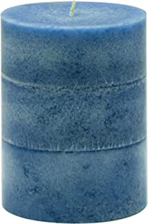 product image for Wicks n More Sweet Dreams Scented Pillar Candle (4x6)