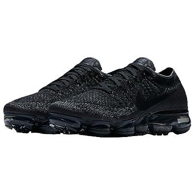 Noir Flyknit Trail Vapormax De Nike Femme Wmns Chaussures Air FW8w4TAz