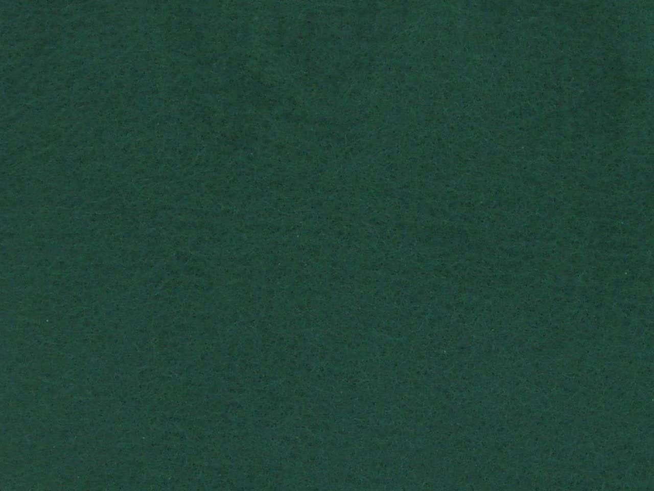 147cm Wide Dalston Mill Fabrics Felt Fabric by The Metre Craft 1m Length Cornflower