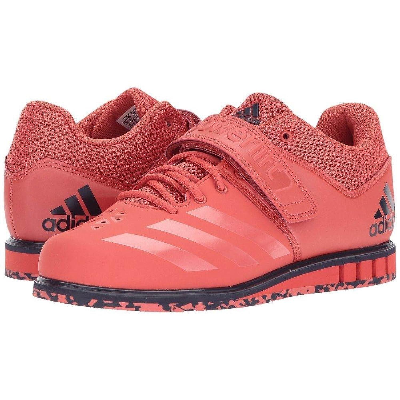 (アディダス) adidas メンズ シューズ靴 スニーカー Powerlift 3.1 [並行輸入品] B07CCZK5SQ