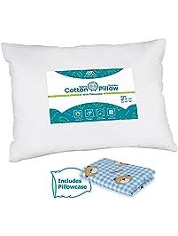 Amazon Com Baby Amp Toddler Bedding
