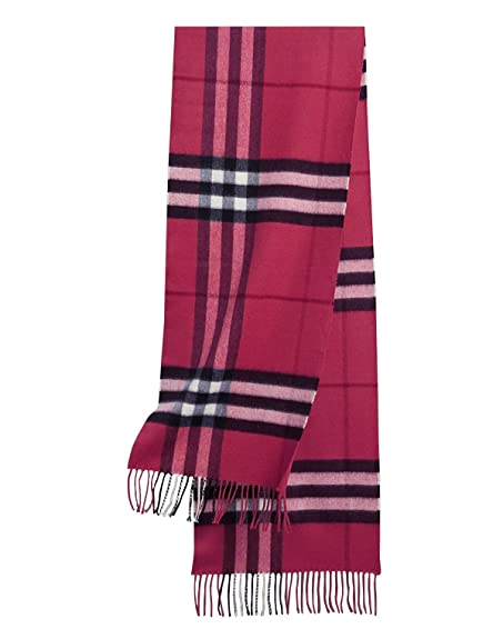 0cdc9df89672 ... authentic burberry london 100 cashmere scarf 168 x 30cm 66.1 x 11.8in  a979e cd1ad