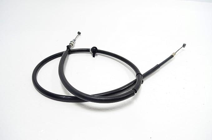 amazon com 2014 suzuki gsxr gsx r 750 tail wire harness rear wiring rh amazon com
