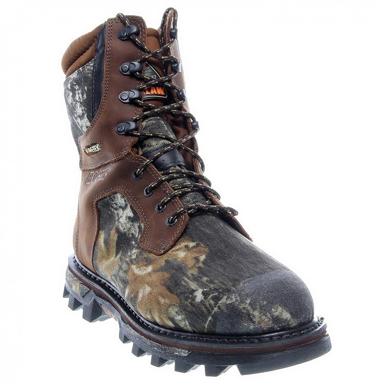 Rocky Men's Bearclaw 3D Mobu Hunting Boot