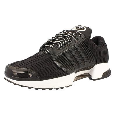 separation shoes 9abc3 5e91c adidas ClimaCool 1 UK 8 Men's: Amazon.co.uk: Shoes & Bags