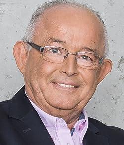 Klaus Steinseifer
