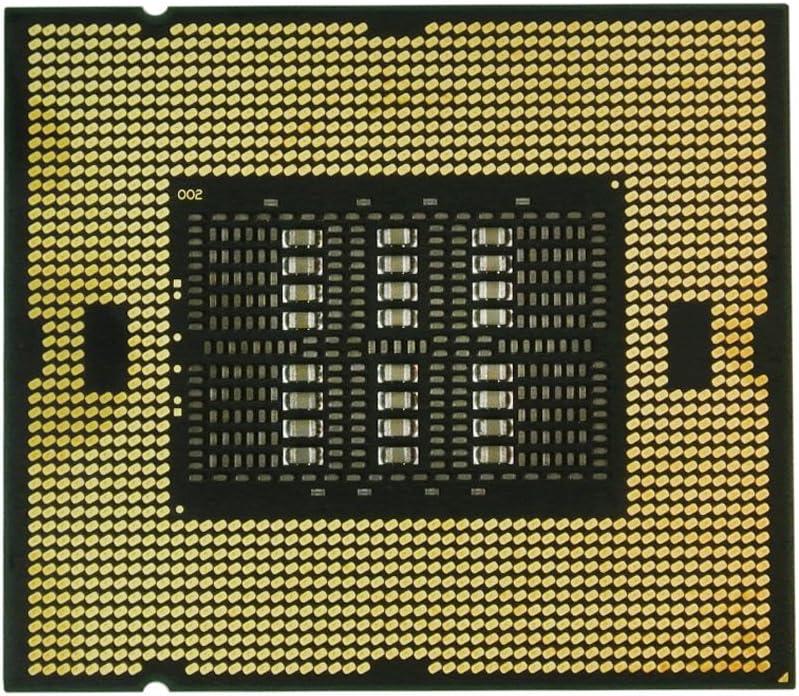 Intel E6540 2.00 18M 105W 6-Core SLBRC 594899-001