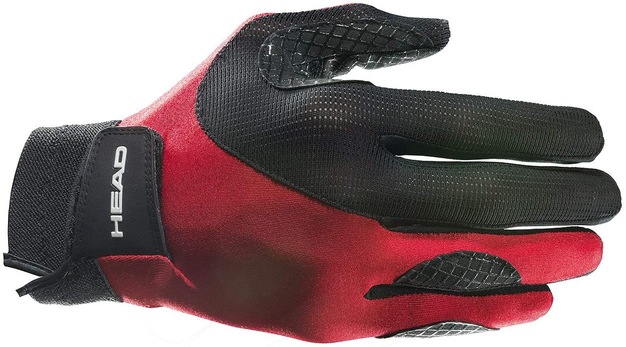 Right SMALL Details about  /HEAD WEB Racquetball Glove new