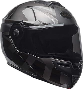 Bell SRT Blackout Street Helmet All Sizes