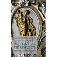 Accounting for Affection: Mothering and Politics in Early Modern Rome (Early Modern History: Society and Culture)
