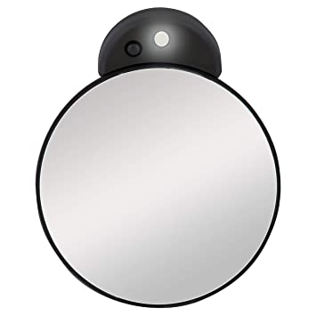Amazon.com: Zadro Compact 15X Magnification LED Lighted Spot