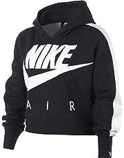 Nike Young Athletes, Pantaloni Sportivi Ragazza