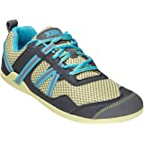 Xero Shoes Prio - Trail and Road Running, Fitness, Athletic, Barefoot-inspired Shoe - Women