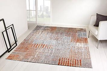 Taracarpet Moderner Designer Teppich Ariana Wohnzimmer und ...
