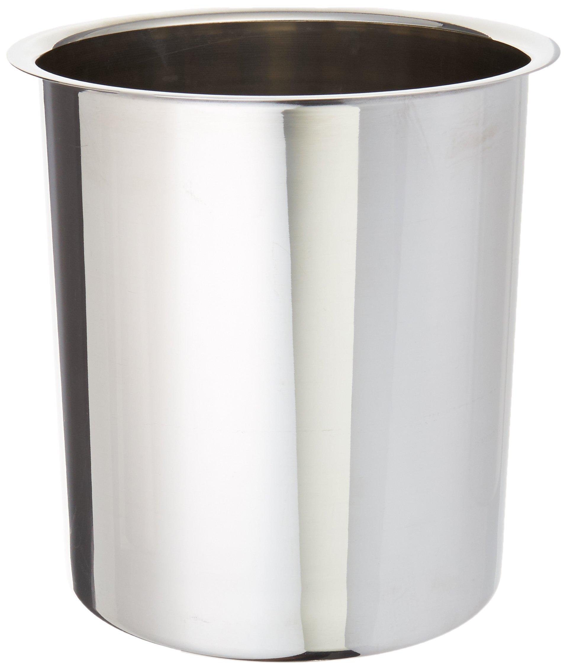 Winco BAM-4.25 Bain Maries, 4.25-Quart