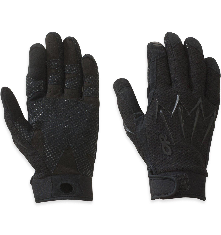 Outdoor Research - Halberd Gloves
