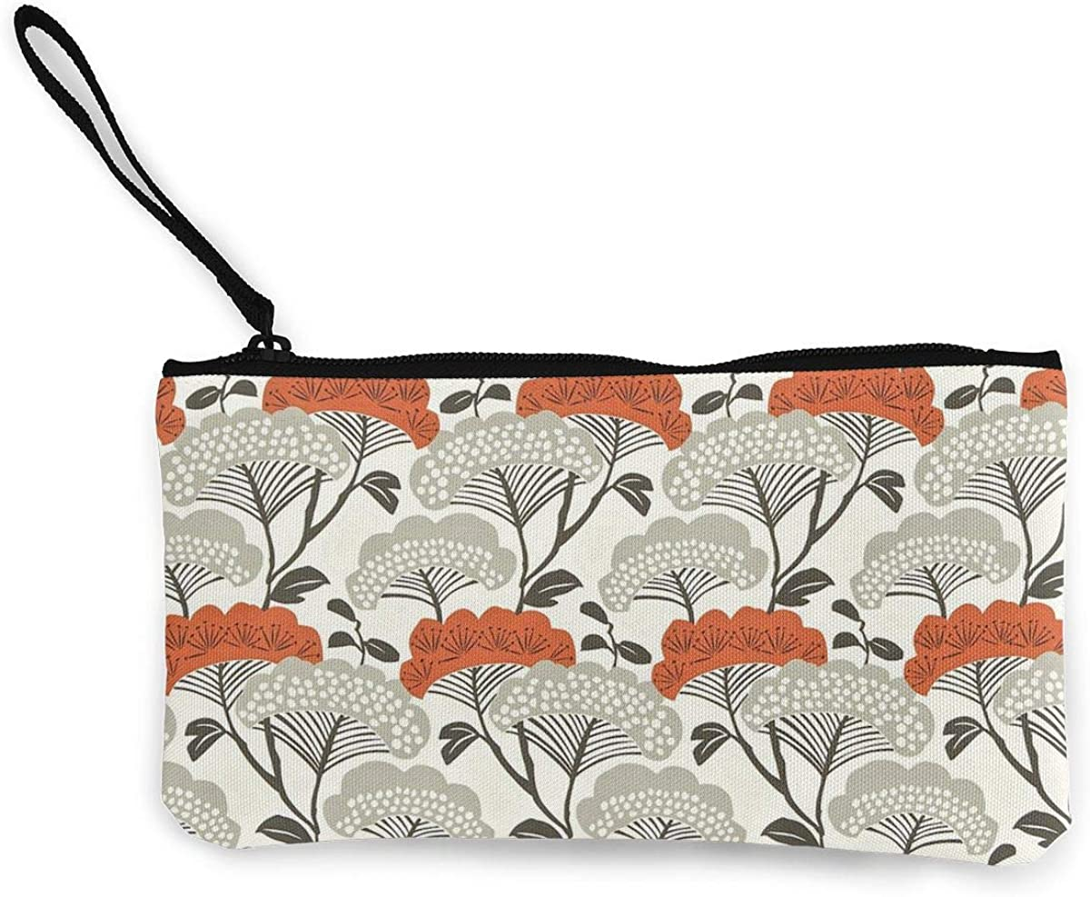 Coin Purse Japanese Picture...