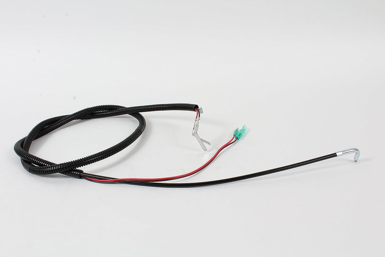 Husqvarna Oem Leaf Blower Wiring Harness 576785601 Fits 580bts 570bts 560bts Automotive