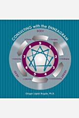 Consulting with the Enneagram Paperback