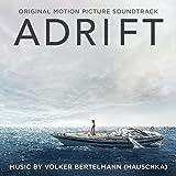 Adrift (Original Motion Picture Soundtrack)