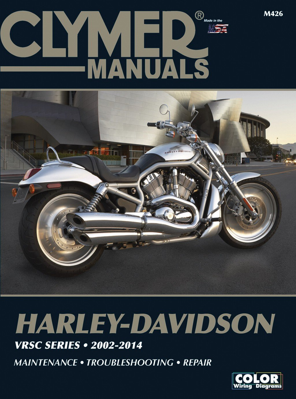 Harley Davidson Vrscx 1250 V Rod Global 2007 Manuals Clymer Harleydavidson Motorcycles This Diagram Provides A Parts Detail For Each Car Motorbike